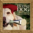 The Da Vinci Dog